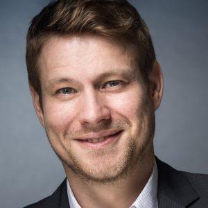 Philipp Ollenschlaeger